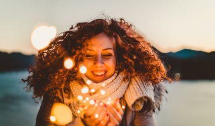 Psychologička Helen D´Silva: Chcete sa zbaviť úzkosti? Zmeňte ju na radosť a nadšenie