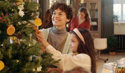 Školákom sa začínajú vianočné prázdniny