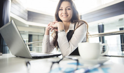 Stratili ste chuť pracovať?  Vyskúšajte tipy, ktoré vám pomôžu sa opäť naštartovať