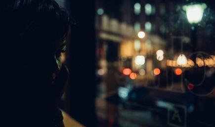 Psychiater Radkin Honzák: Ako žiť a vyhnúť sa syndrómu vyhorenia?