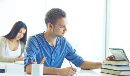 SR prispieva k príprave dohovoru o vzájomnom uznávaní vysokoškolského štúdia