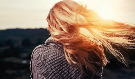 Osvedčené tipy, ako môžete ovládnuť svoj hnev