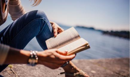 Čo je všímavý stav mysle (mindfulness) a ako nám v živote môže pomôcť?