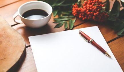 Ako správne písať argumentačnú esej