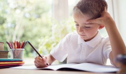 Čo robiť, aby sa dieťaťu v škole darilo a zažívalo úspechy?