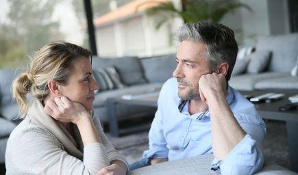 Psychoanalytik Otto F. Kernberg:  9 znakov zrelej lásky