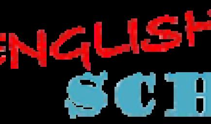 Anglický kurz pre začiatočníkov