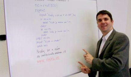 Základy s počítačom (ZP)