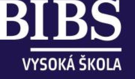 Slovenské obchodné právo v kontexte EÚ