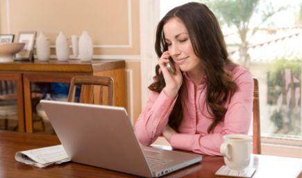 Ako podnikať na internete-webinár