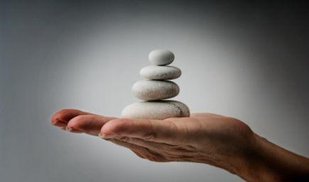 Work Life Balance-webinar