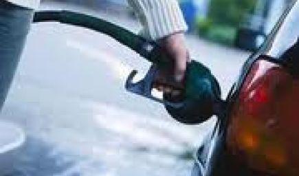 Distribútor, predajca a spotrebiteľ pohonných látok