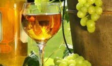 Preprava tichého vína