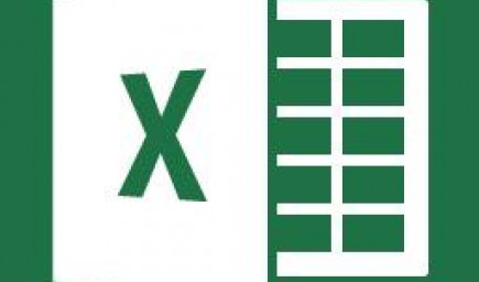 Excel vzorce a funkcie