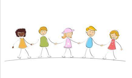 Uplatňovanie prvkov etickej výchovy, výchova sebapoznávaním a práca s denníkom na hodinách SJL