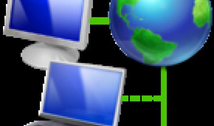 Počítačové siete VII. IPv6