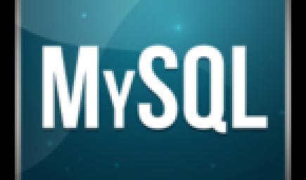 Kurz MySQL I. Inštalácia, správa a údržba