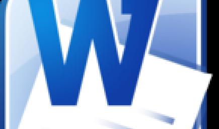 Kurz Microsoft Word II. Mierne Pokročilý