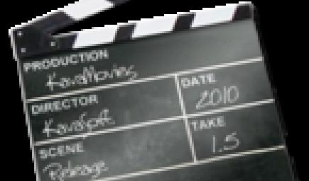 Kurz Spracovanie videa