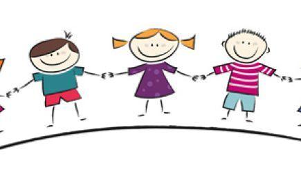 Výchovou k prosociálnosti formujeme charakter dieťaťa a predchádzame negatívnym javom v správaní