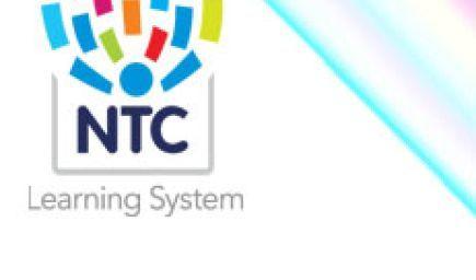 NTC workshop II.