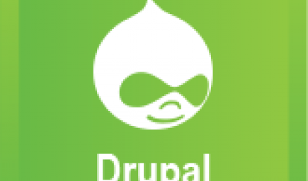 Drupal III. Tvorba modulov a šablón