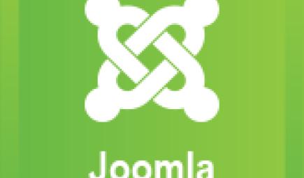 Joomla I. Začiatočník