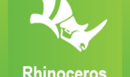 Rhinoceros II. Pokročilý