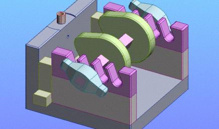 Modelovanie v 3D