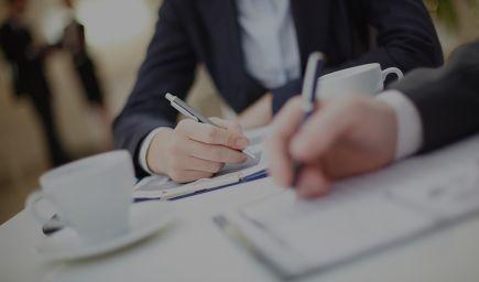 Účtovná závierka v podvojnom účtovníctve + Daňové priznanie právnických osôb