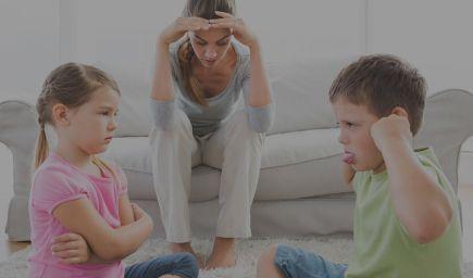 Kurz efektívne rodičovstvo