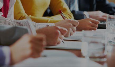 Nábor, výber a hodnotenie zamestnancov