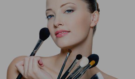 Kurz Make up&Fashion Styling