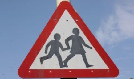 Tréning rodičovských zručností a filiálna terapia