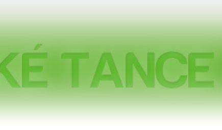 K-Dance klub kurzy
