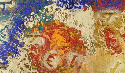 Workshopy Maľba špeciál