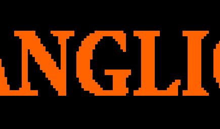 Anglický jazyk cez skype