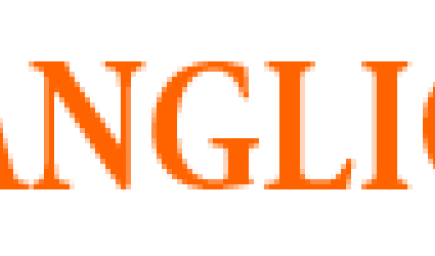 Kurz anglického jazyka cez skype
