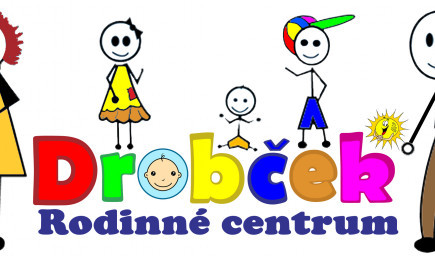Montessori kurz pre deti 1,5 - 3 roky