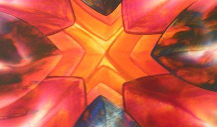 Workshop ENKAUSTIKA - maľovanie voskami
