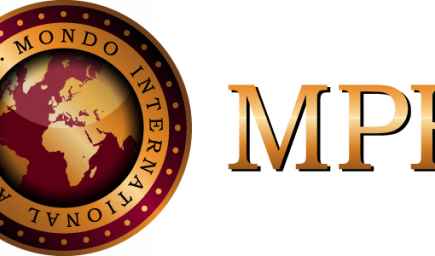 MPH - Verejné zdravotníctvo