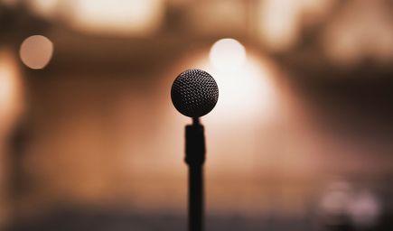 Kurz Spevu krok za krokom ZIV