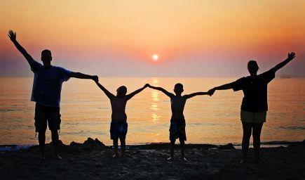 Poradenstvo v oblasti sociálnych vzťahov a rozvoja osobnosti