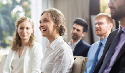 Ako správne komunikovať doma aj v práci