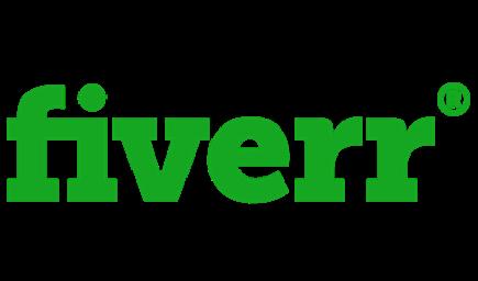 Ako začať podnikať na Fiverri
