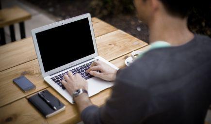 Obchodnícke zručnosti a online marketing