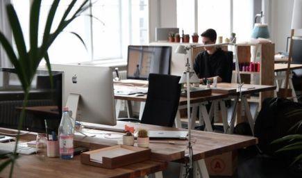 Budovanie firemnej kultúry