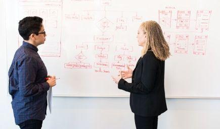 Ako nastaviť vzdelávanie vo firme