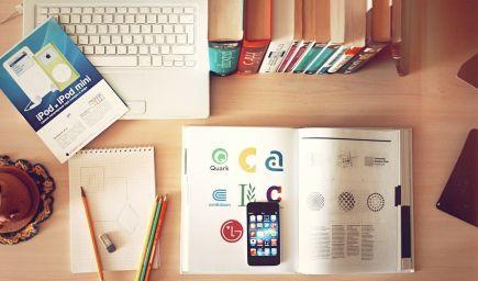Identifikácia vzdelávacích potrieb zamestnancov