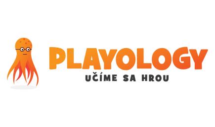 playology.sk - učíme sa hrou